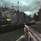 Скриншот Call of Duty: Roads to Victory – Изображение 11
