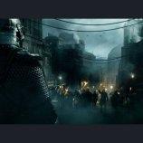 Скриншот Thief (2014) – Изображение 11