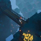 Скриншот Minecraft Dungeons – Изображение 4