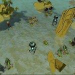 Скриншот TurtleStrike – Изображение 13