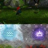 Скриншот Brave: The Video Game – Изображение 12