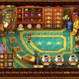 Скриншот Mystic Emporium HD – Изображение 5