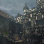 Скриншот Painkiller: Hell and Damnation – Изображение 117
