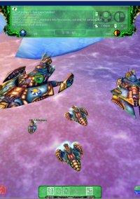 Cratered – фото обложки игры