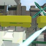 Скриншот Beat Bolt City – Изображение 8