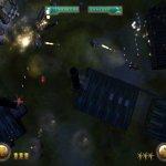 Скриншот Switchfire – Изображение 19