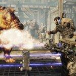 Скриншот Gears of War 3 – Изображение 30