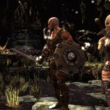 Скриншот Hunted: The Demon's Forge – Изображение 5