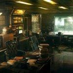 Скриншот Deus Ex: Human Revolution – Изображение 35