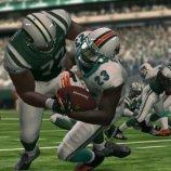 Скриншот Madden NFL 11 – Изображение 10