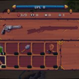 Скриншот Gunman Tales – Изображение 11