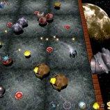Скриншот Аркадром: Космический Странник – Изображение 3