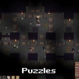 Скриншот Fantasy Tales Online – Изображение 5
