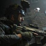 Скриншот Call of Duty: Modern Warfare (2019) – Изображение 20