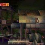 Скриншот Cave Story 3D – Изображение 27