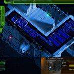 Скриншот Starship Corporation – Изображение 2
