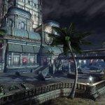 Скриншот Gears of War 3 – Изображение 45