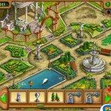 Скриншот Gardenscapes – Изображение 3