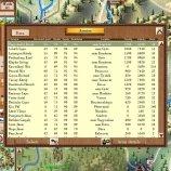 Скриншот 1848 – Изображение 4