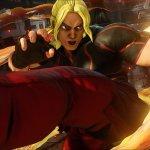 Скриншот Street Fighter V – Изображение 381