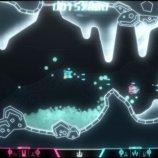 Скриншот PixelJunk SideScroller – Изображение 11