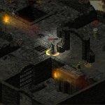 Скриншот Hellbreed – Изображение 56