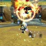 Скриншот Ratchet & Clank Collection – Изображение 1