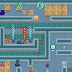 Скриншот Box Kid Adventures – Изображение 3