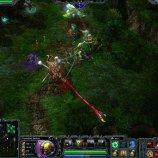 Скриншот Heroes of Newerth – Изображение 2