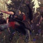 Скриншот Total War: ATTILA - Blood & Burning – Изображение 1