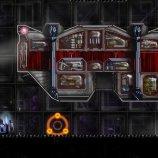 Скриншот Bionic Dues – Изображение 9
