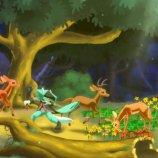 Скриншот Dust: An Elysian Tail – Изображение 11