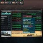 Скриншот Hearts of Iron IV – Изображение 11