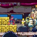 Скриншот Mega Man Zero/ZX Legacy Collection – Изображение 3