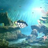 Скриншот Aquatopia – Изображение 1