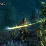 Скриншот Kingdoms of Amalur: Reckoning – Изображение 9