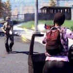 Скриншот Z1 Battle Royale – Изображение 7