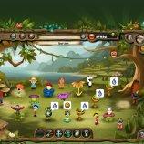 Скриншот Garden Party World – Изображение 6