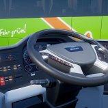 Скриншот Fernbus Simulator – Изображение 5