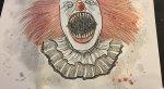 Инктябрь: что ипочему рисуют художники комиксов вэтом флешмобе?. - Изображение 79