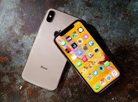 Шотландская полиция показала вдействии официальное устройство для взлома iPhone