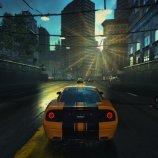 Скриншот Ridge Racer Unbounded – Изображение 12