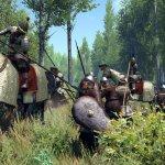 Скриншот Mount & Blade 2: Bannerlord – Изображение 7