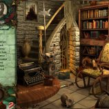 Скриншот Mystery Series: A Vampire Tale – Изображение 2