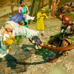 Скриншот Street Fighter V – Изображение 274