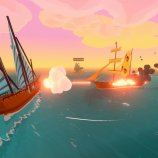 Скриншот Sail Forth – Изображение 9