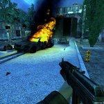 Скриншот Hellforces – Изображение 47