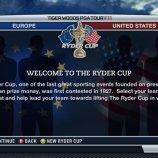 Скриншот Tiger Woods PGA Tour 11 – Изображение 2