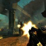 Скриншот Bodycount (2011) – Изображение 10