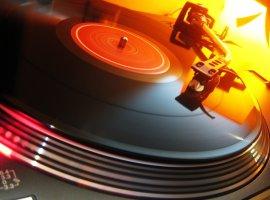 Jukebox. Vol 2